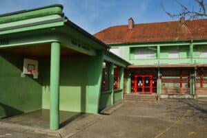 Ecole Jules Ferry_Granges-Aumontzey