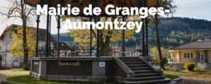 Mairie-de-Granges-Aumontzey_site Web