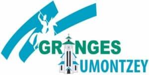 LOGO Granges-Aumontzey