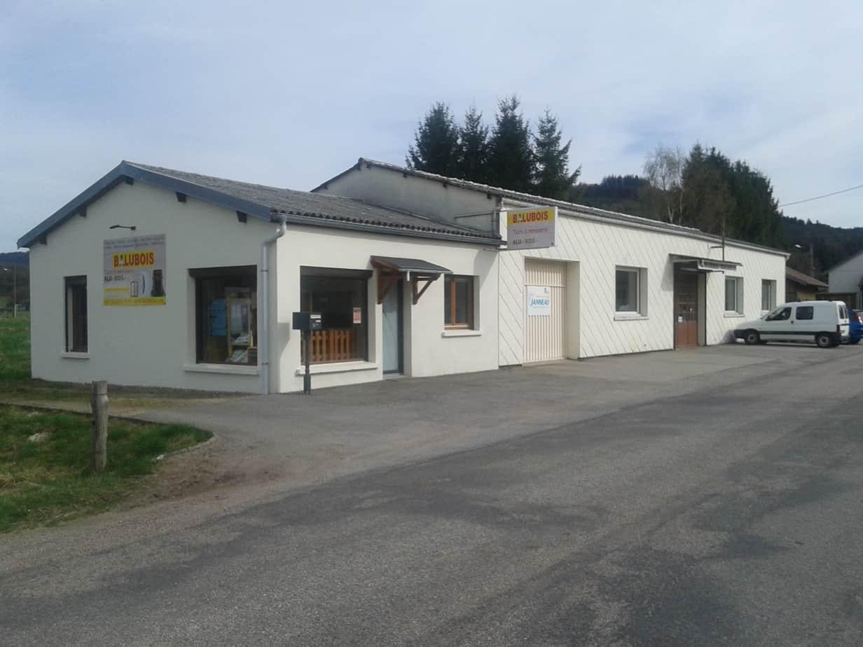 Balubois_Granges-Aumontzey