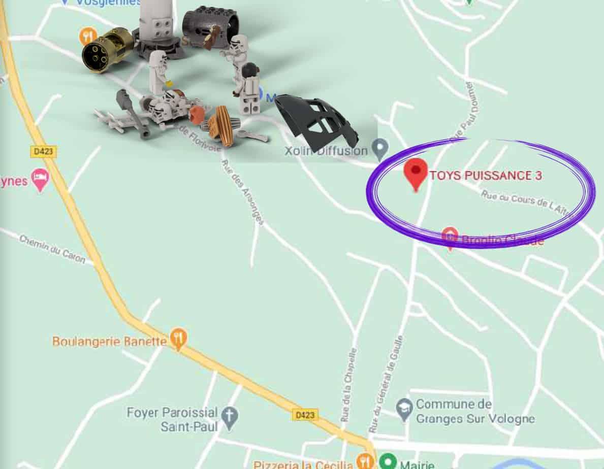 Adresse_toys puissance 3_Granges-Aumontzey