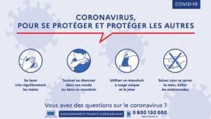 Coronavirus-les-bons-gestes