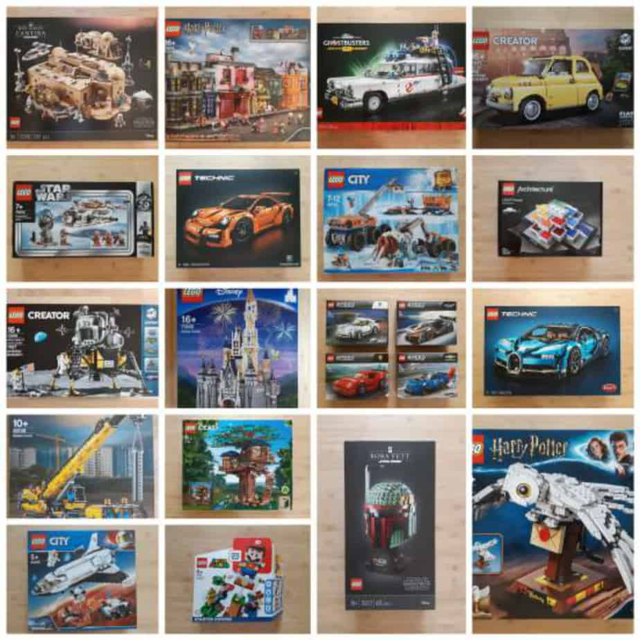 Lego_Toys3_Granges-Aumontzey