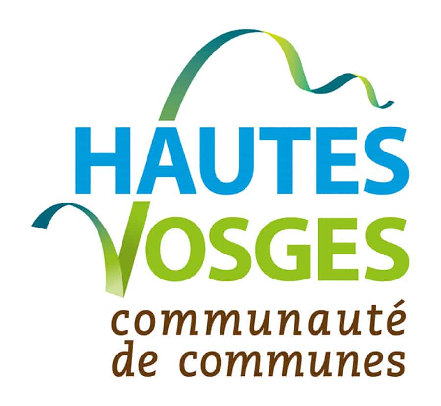 communauté de commune des hautes-Vosges