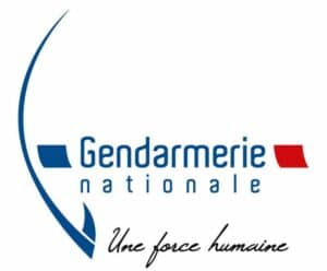 logo-officiel-gendarmerie