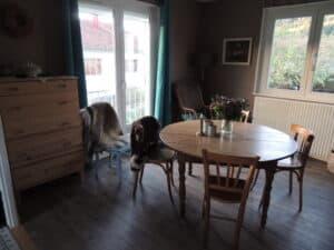 Location maison_Granges-Aumontzey