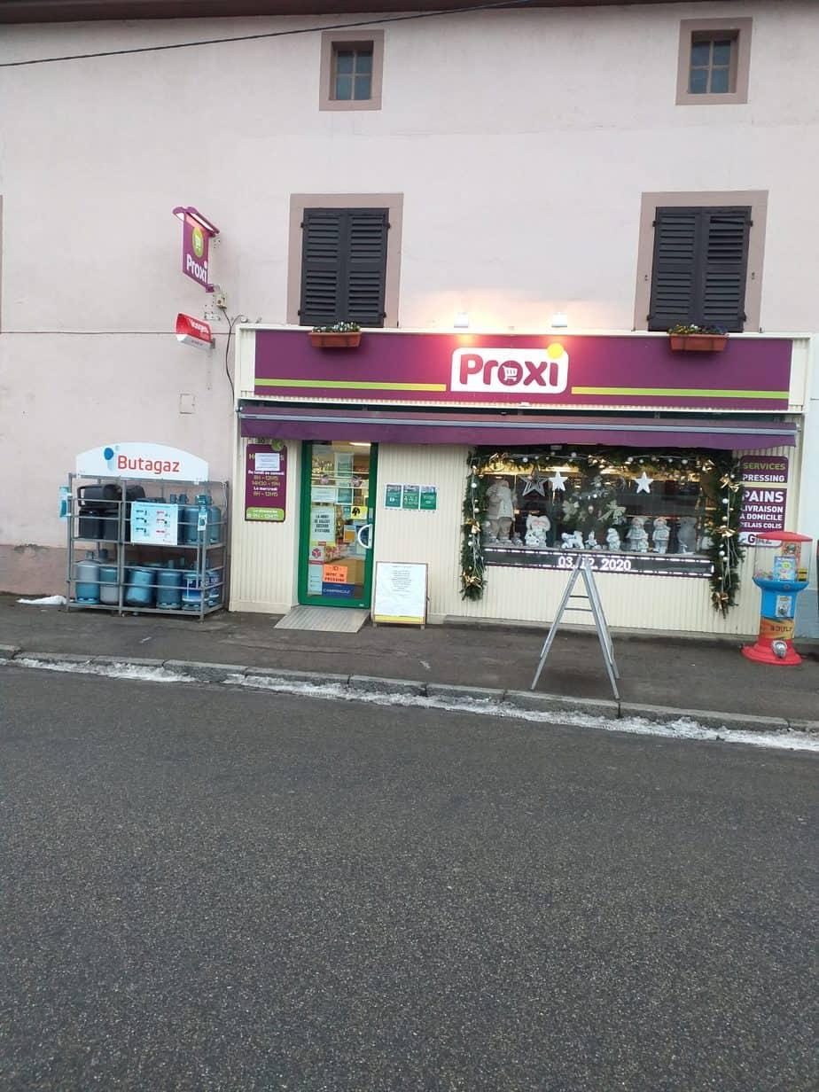 PROXI SUPER_Granges-Aumontzey