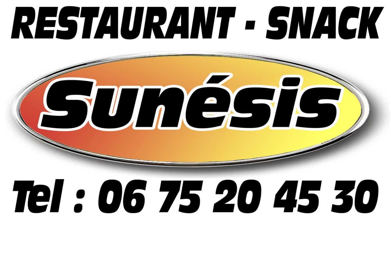 Restaurant Sunésis Granges-Aumontzey