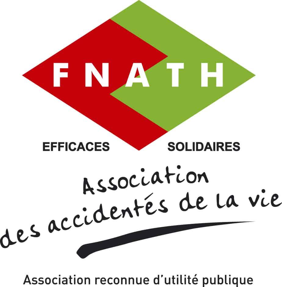 FNATH section Granges-Aumontzey