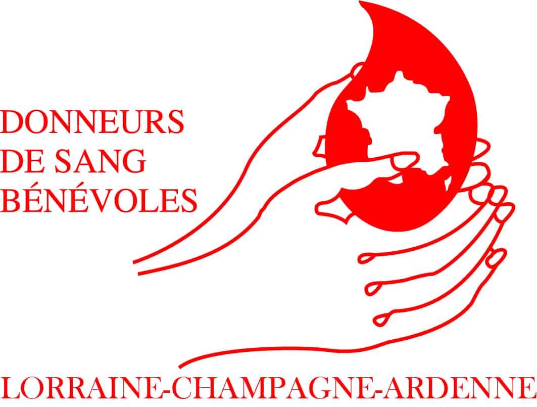 Amicale des donneurs de sang Granges-Aumontzey