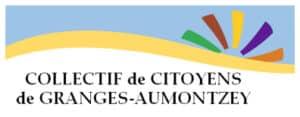 Collectif de Citoyens de Granges-Aumontzey