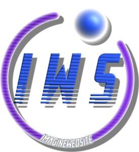 imaginewebsite, création de sites web Granges-Aumontzey-Vosges-France