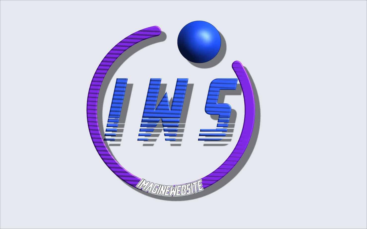 imaginewebsite.fr, création de sites web Granges-Aumontzey-Vosges-France