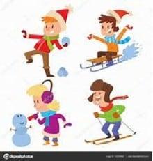 Ski de fond Granges-Aumontzey