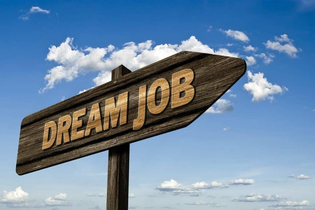 Offres d'emplois_Granges-Aumontzey