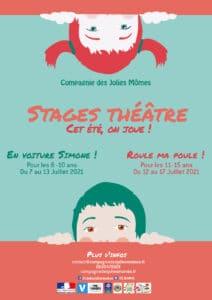 Stage de théâtre_Granges-Aumontzey
