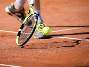 tennis_Granges-Aumontzey