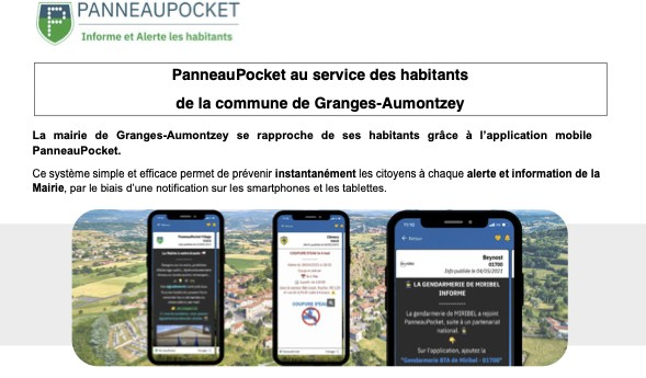 Panneau pocket_Granges-Aumontzey