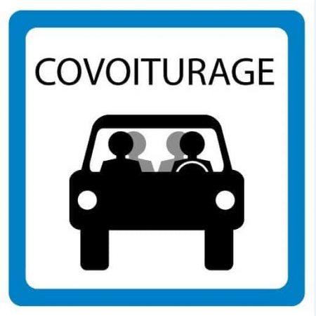 Covoiturage_Granges-Aumontzey