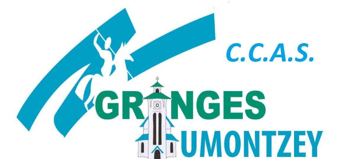 LOGO CCAS granges-aumontzey